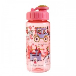 Tyrrell Katz Triton Drink Bottle Princess