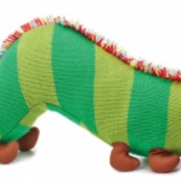 The Very Hungry Caterpillar Soft Toy