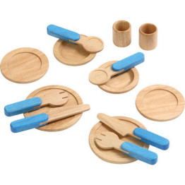 Voila Tableware Set
