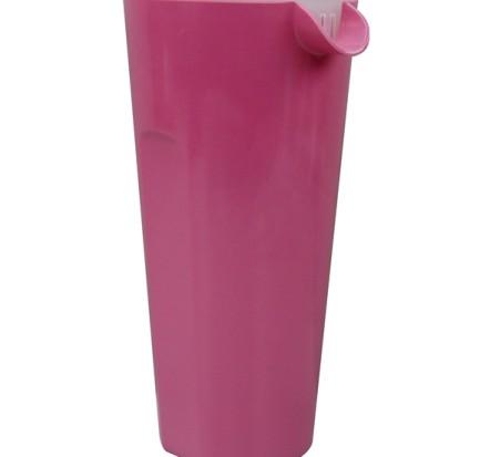 water-jug-pink-1