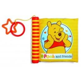 winnie-the-pooh-soft-book