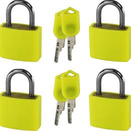 yellow_lock_keys